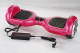 工場直売2016ほとんどのPopualrの自己バランスの電気スケートボードのスクーター