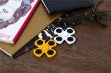 Высокое качество, славное Desig и игрушки обтекателя втулки руки непоседы исключительной штанги квада тиши конструкции ровной пластичные