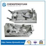 알루미늄 중국 제조 고품질은 주물 플라스틱 주입 형을 정지한다