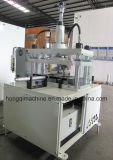 Hydraulic Steam pressing Punching Molding Machine