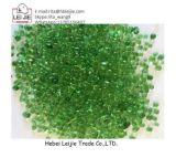 Crushed Galss Perlen für Hausdekoration Glas Sand