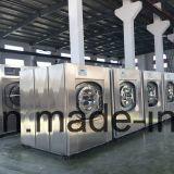 Un service de blanchisserie industrielle pour la machine à laver le linge de tissu//vêtement/Rondelles de vêtements en tissu de laverie commerciale