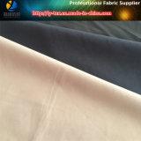 폴리에스테 또는 나일론 복숭아 피부, 의복을%s Sueded를 가진 폴리에스테 &Nylon에 의하여 혼합되는 직물