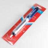 Solder Desoldering Pump Sucker IC SMD Ferramenta de aspiração de canetas de sucção de vácuo