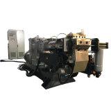 Espulsore Single-Screw di plastica di ABS/PLA