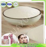 Pesci, bovino, polvere del collageno del maiale fornita da Collagen Manufacture