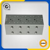 Hydraulischer Ventil-Block für hydraulisches Stromnetz-Gerät