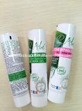 tubo impaccante cosmetico di alluminio 20ml