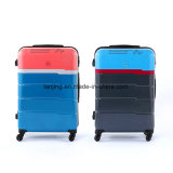 Bw1-040 ABSショッピング・バッグの工場、荷物カバー工場スーツケース