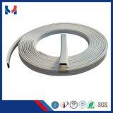 China-Magnet-Produkt-Führer-Energien-Streifen magnetisch