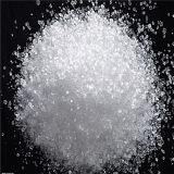 高品質の食糧甘味料ナトリウムのサッカリン