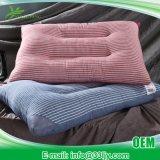 Rabatt-Baumwolle mit normalen gefärbten Kissen auf Verkauf