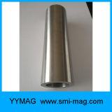 Сильный магнитный постоянный магнит Fecrco