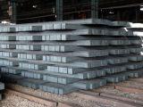 De concurrerende Staven van het Staal van de Prijs 5sp 3sp Q235 20mnsi Vierkante