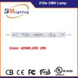 Culturas hidropónicas 630W CMH balastro electrónico e crescer Reflector Luz Kits para Kits de hidroponia