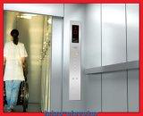 Ascenseur / ascenseur à l'hôpital avec Torin Machine