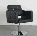 직업적인 이발소 살롱 의자 미용