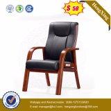 2017新式の木足の会議のVistorの椅子(NsCF048)