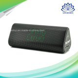 Altoparlante forte di Bluetooth del mini schermo portatile della radio LED Digital