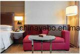 Верхняя мебель гостиницы Yabo тавра при установленная мебель спальни (YB803)