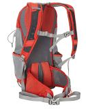 Randonnée pédestre sport décontracté en plein air sac à dos Sac Yf-Cm1602