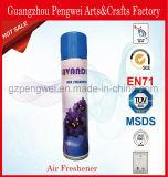 330ml de aroma de aroma de lavanda para el coche de la oficina y el hogar