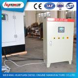 Kleines Generator-Set der Ausgabe-10kw für Hauptgebrauch