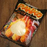 パン粉(Panko)を調理している2mmの従来の日本語