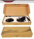 Jusbe Jm-201 Professional Audio Condenser Wire Conference Meeting Desktop Sistema de microfone de ganso de ganso XLR