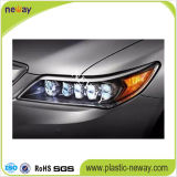 LED-Auto-Lichter