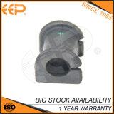De Ring van de stabilisator voor Toyota Yaris Ncp10 48815-52020