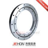 Fabrication chinoise d'anneaux de guidage avec ISO 9001