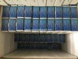 セリウムの公認の最高によって修飾される医学の手持ち型のFingertripの酸化濃度計のパルスのモニタ