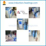 Machine de chauffage par induction du prix de gros IGBT pour durcir d'arbre