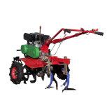 マルチ農場プランターのための小型カルチィベーターか肥料または耕うん機中国製