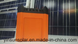 12V portable Solar DC Power Generator