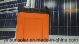 портативный солнечный генератор энергии DC 12V