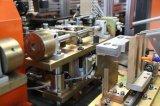 Frasco de plástico cosméticos automática fazendo a máquina