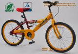 12 '' Mädchen-Fahrrad-Kind-Fahrrad
