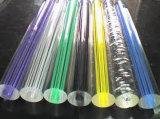 鋳造物のアクリルの管(XT-051)
