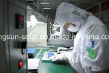poli comitato solare di alta efficienza 330W