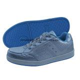 De nouvelles chaussures de skateboard, Fashion Design