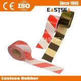 トラフィックの交通安全の反射PEの縞の粘着テープ(ST-50/75/100)