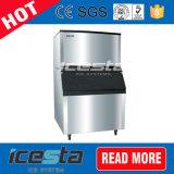 Machine de générateur de glace de prix bas d'usine de la Chine