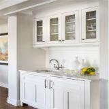 Шкаф стены кухни надувательства самого лучшего чувства горячий вися