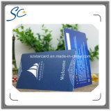 Smart Card della scheda m. 1k S50/S70 di basso costo RFID