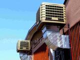 certificat CE AC Climatiseur monté sur la fenêtre (JH18AP-18D3-2)