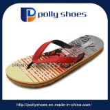 Zapatillas Casual Sandalias para Hombre EVA Flip Flop