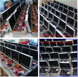 Kit del banco di mostra della dimostrazione del tester di potere del tester della lampadina di CA LED