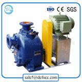 Pompa ad acqua (autoadescante) dei rifiuti di innesco di auto del motore elettrico (t)